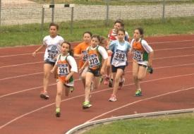 alice-franci-betta-sondrio-21-05-2014