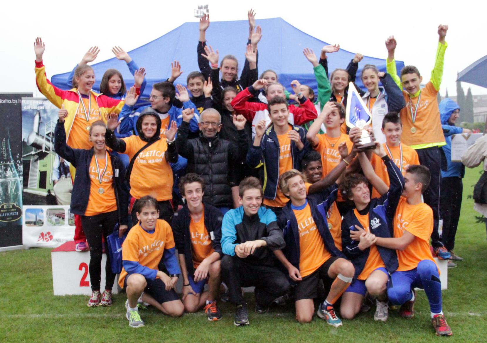 trofeo-prov-rag2013