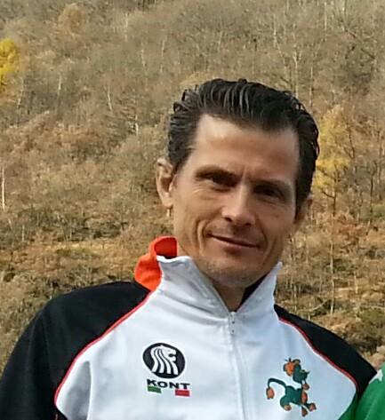 Ivano Paragoni