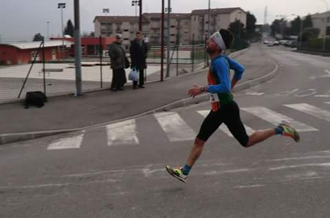 benedetti enrico maratona di galbiate