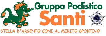 Gruppo Podistico Santi