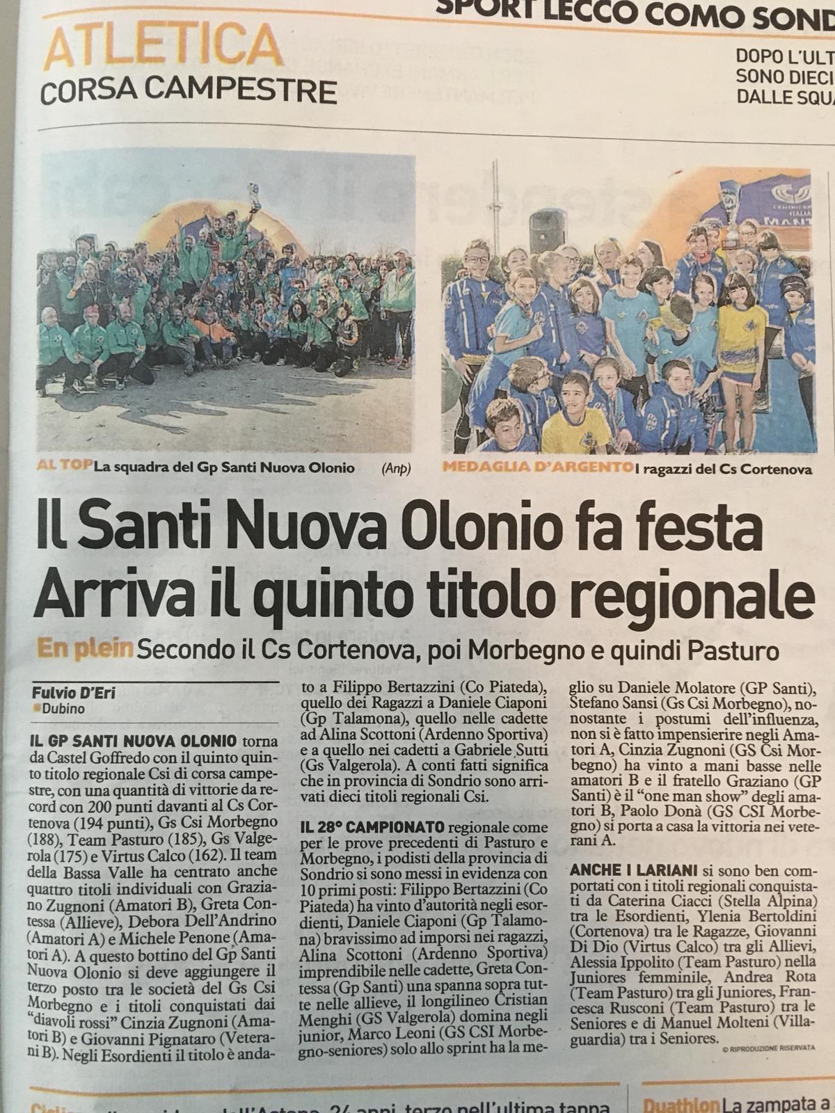 articolo-santi-5-titolo-regionale