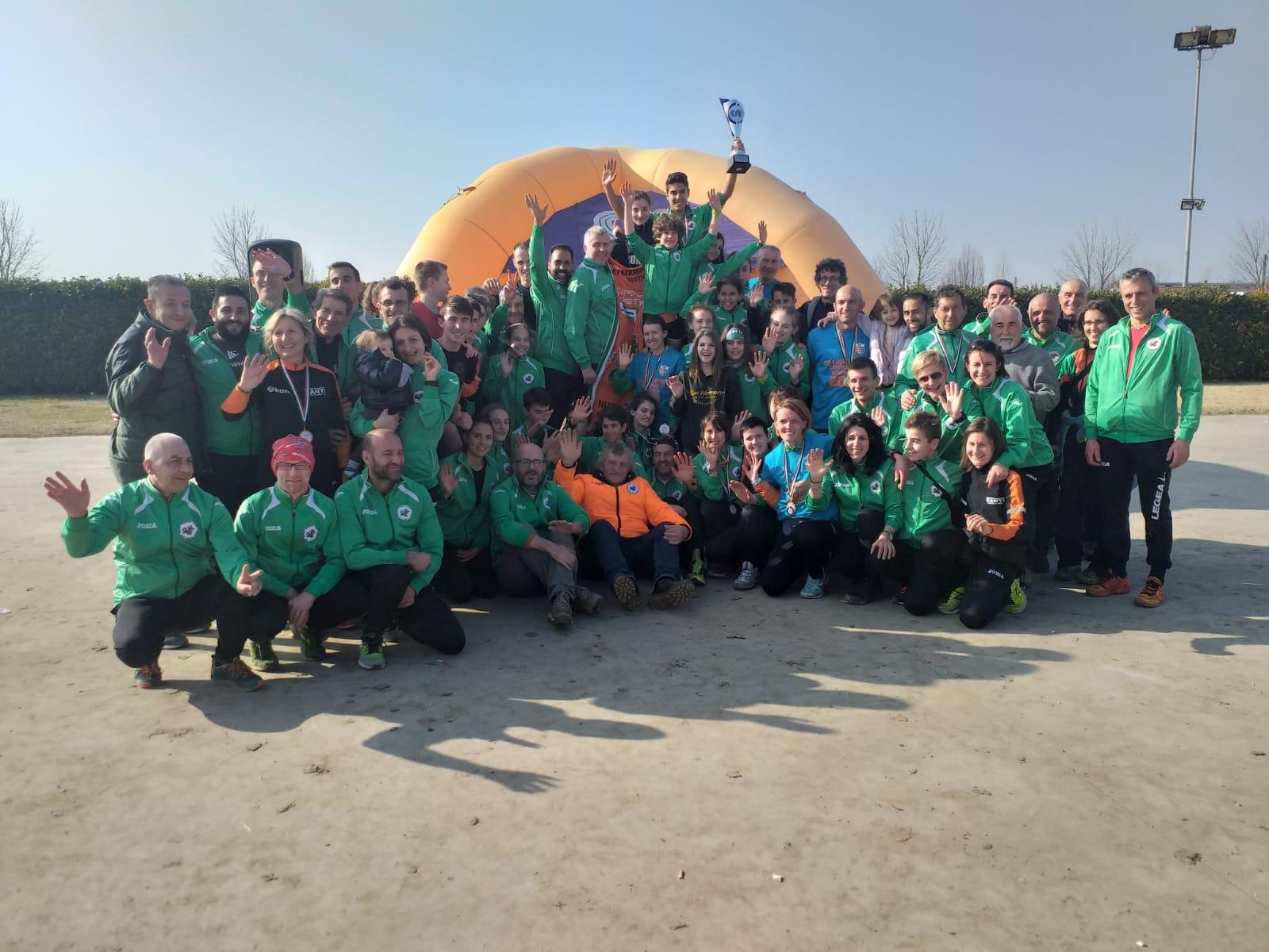 podio-regionale-csi-2019