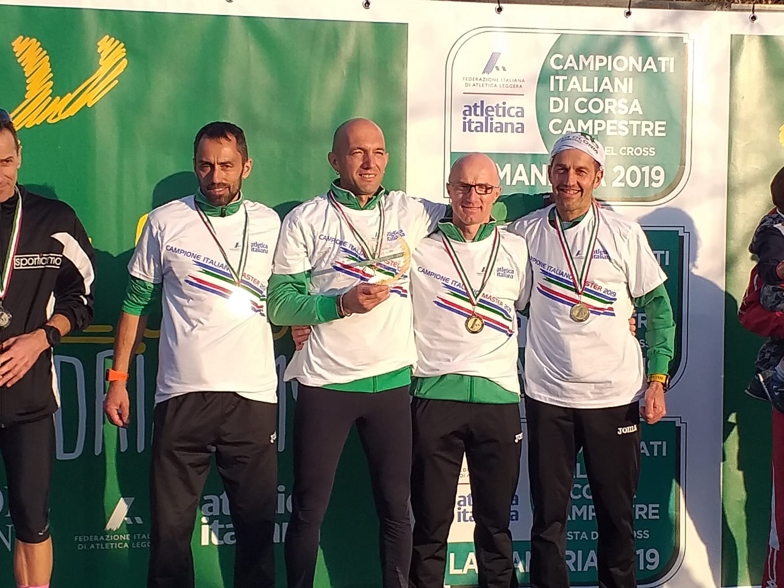 campioni-italiani-di-staffetta-2019