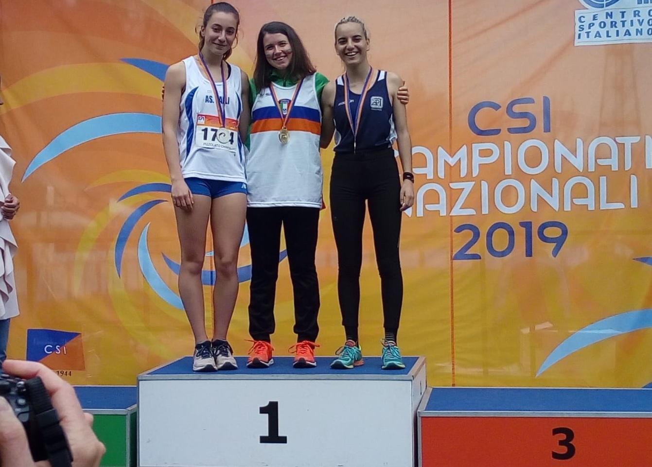 greta-contessa-campionessa-nazionale1