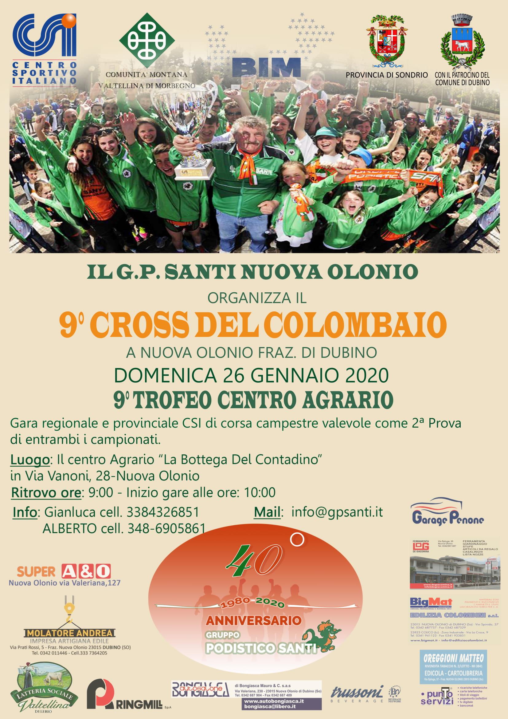 locandina_colombaio_csi_2020-1